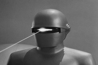 the-day-the-earth-stood-still-gort3