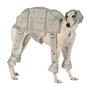 99885577-AT-AT-Pet-Costume-Pet-Costumes-000