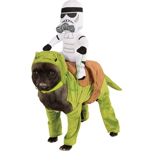 99886582-Dewback-Pet-Costume-Pet-Costumes-000