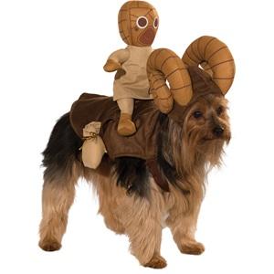 99886583-Bantha-Pet-Costume-Pet-Costumes-000