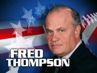 fred-thompson-quits-race